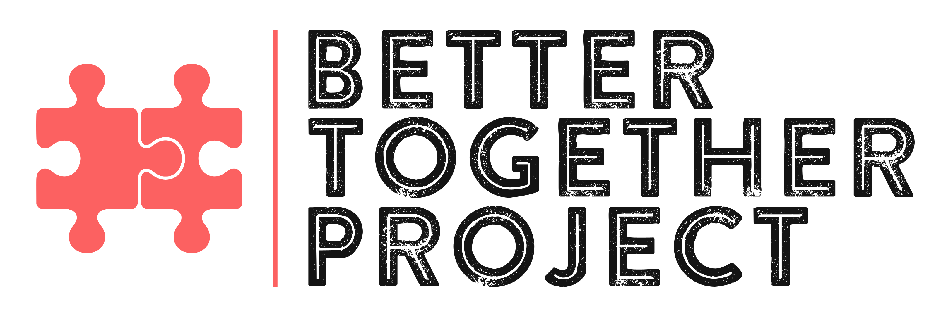 Better Together Project